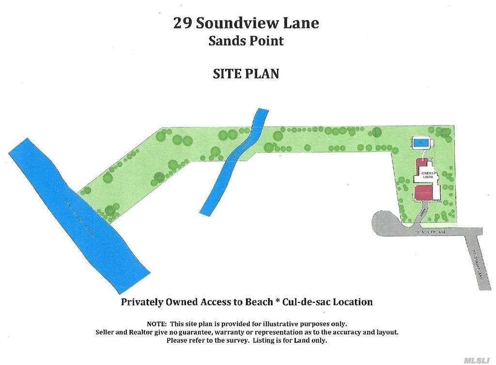 29 Soundview Lane - Photo 1