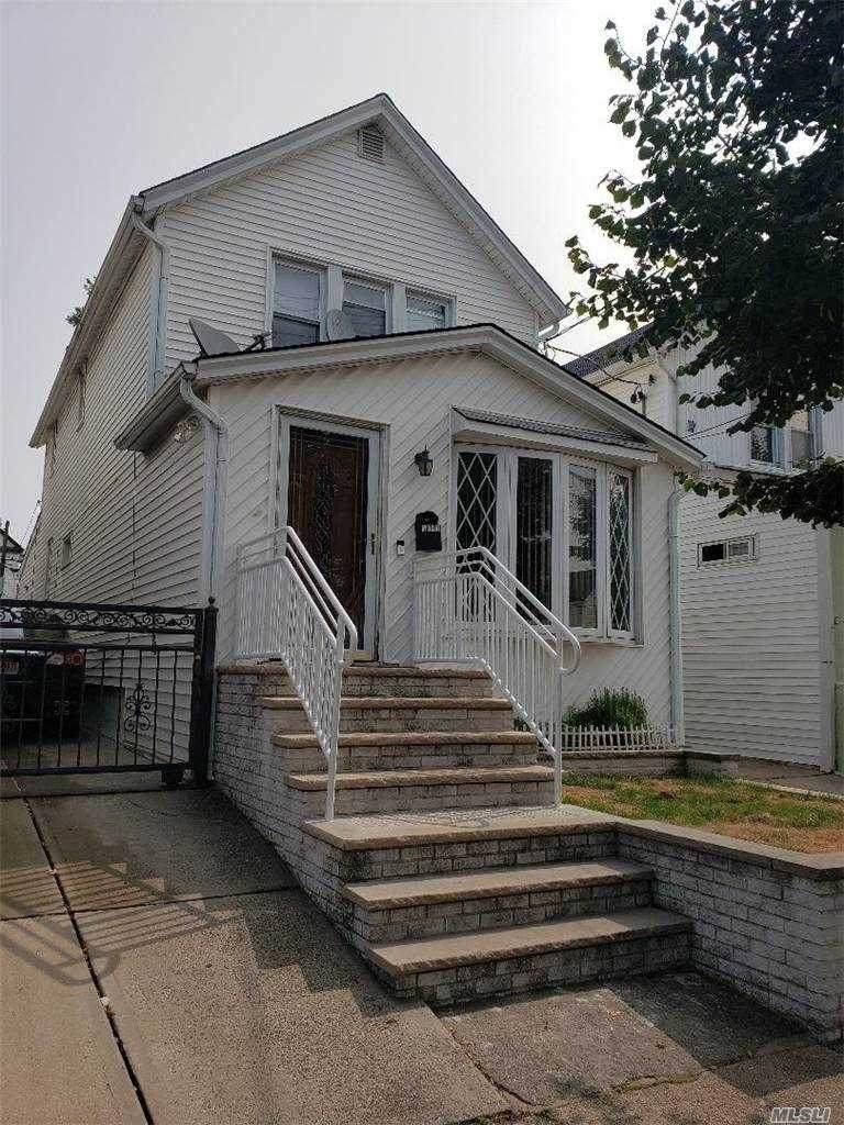 107-41 108 Street - Photo 1