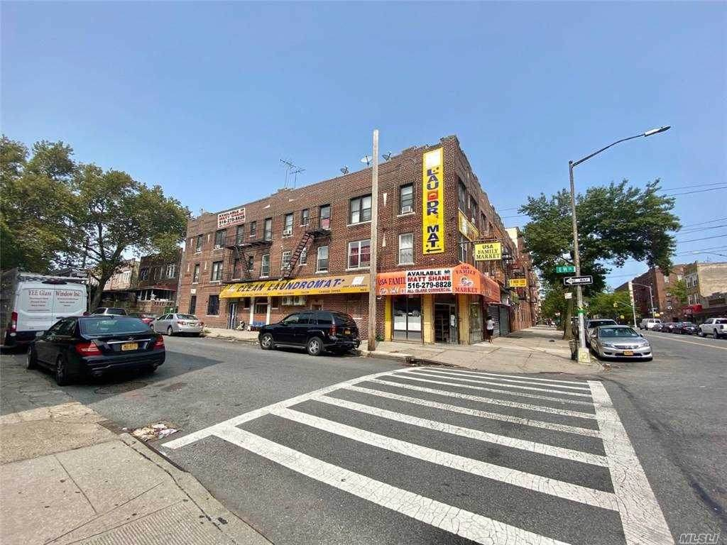 1003 Clarkson Avenue - Photo 1
