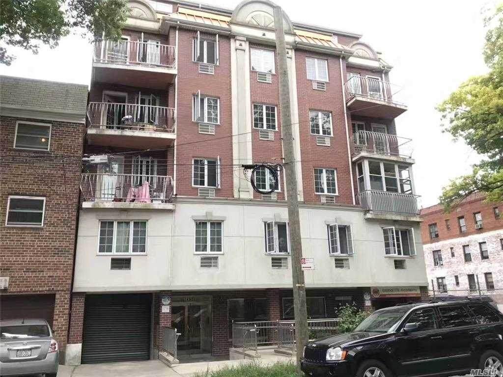 143-36 37th Avenue - Photo 1