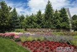 88 Autumn Drive, Plainview, NY 11803 (MLS #3253348) :: Mark Seiden Real Estate Team