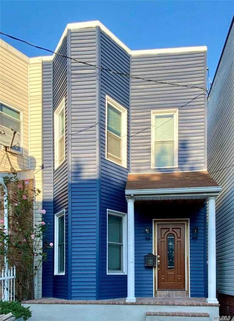 35 Nichols Avenue - Photo 1