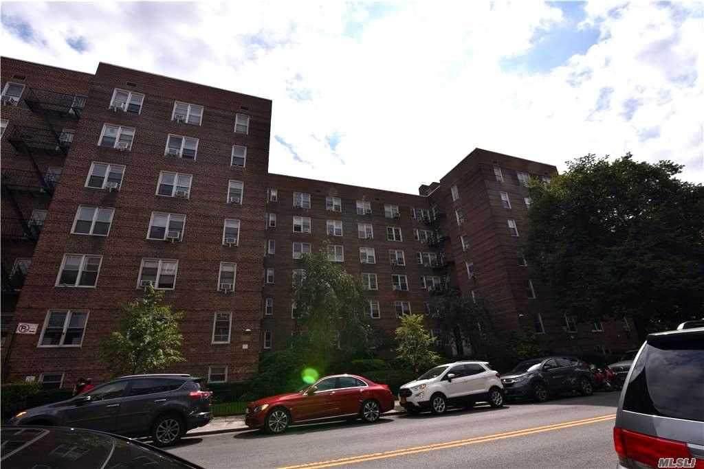 88-10 35 Avenue - Photo 1
