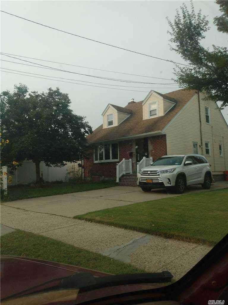 291 Saville Road - Photo 1