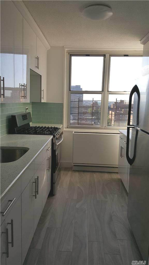41-40 Union St #11, Flushing, NY 11355 (MLS #3254462) :: Barbara Carter Team