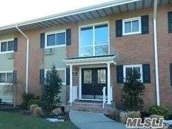 744 Deer Park Avenue - Photo 1
