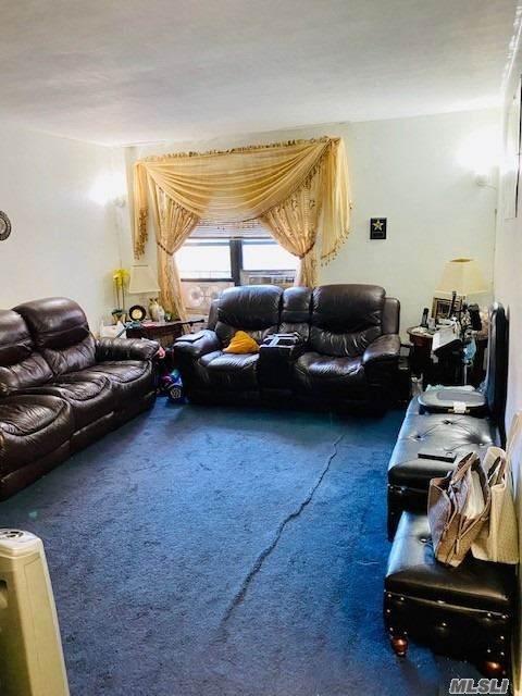 84-16 Elmhurst Avenue - Photo 1