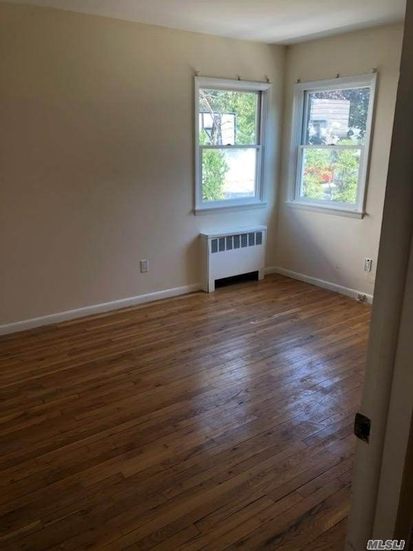 1729 Broadway - Photo 1