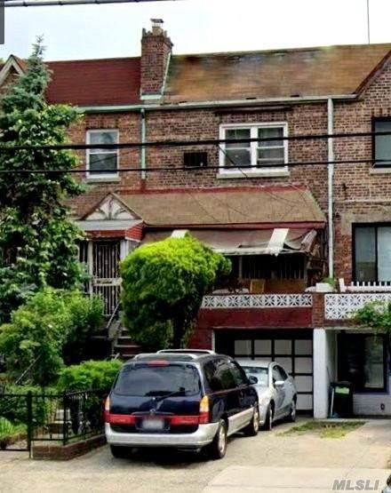 101 Remsen Avenue - Photo 1