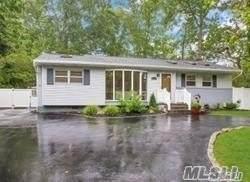 24 Genesee Drive, Commack, NY 11725 (MLS #3255507) :: Signature Premier Properties