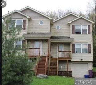 20 Deerfield Court, Thompson, NY 12775 (MLS #3255776) :: The Home Team