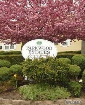 71-46 Little Neck Pkwy Upper, Floral Park, NY 11004 (MLS #3255861) :: Marciano Team at Keller Williams NY Realty