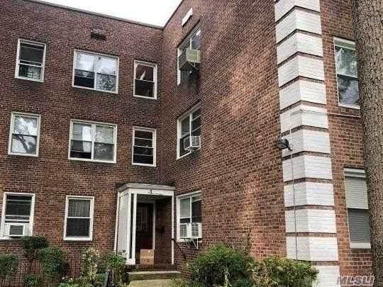 1 Edward Street 3B, Roslyn Heights, NY 11577 (MLS #3255990) :: McAteer & Will Estates | Keller Williams Real Estate