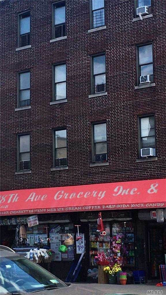 80-19 18 Avenue - Photo 1