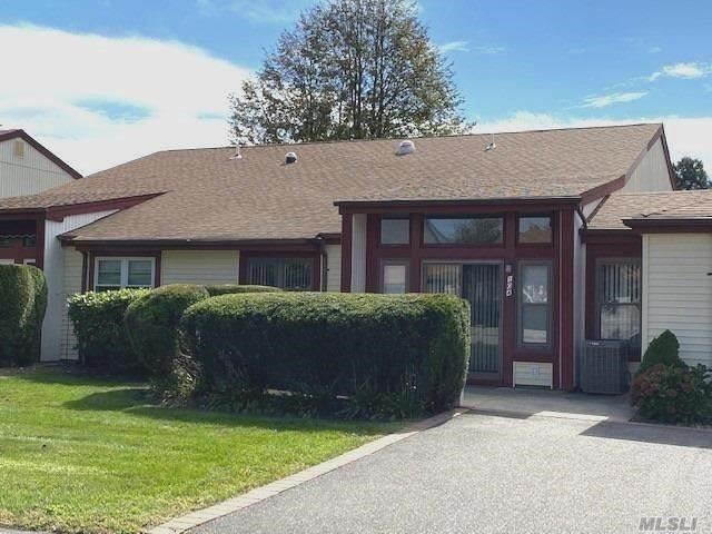 104 Alden Court, St. James, NY 11780 (MLS #3256171) :: Mark Seiden Real Estate Team