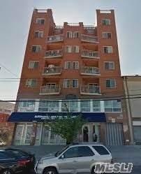 135-10 35th Avenue - Photo 1
