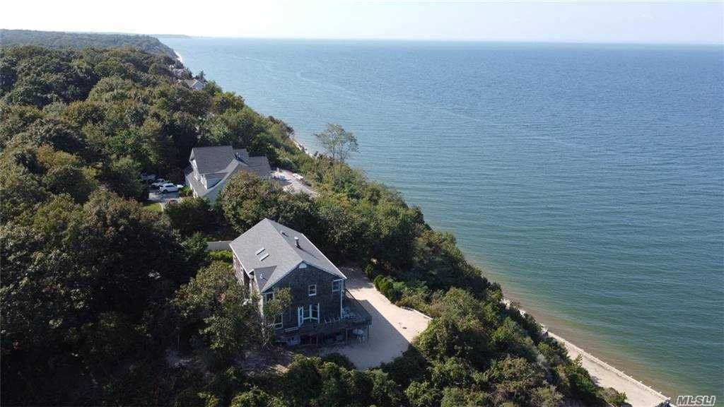 40 Waterview Drive - Photo 1