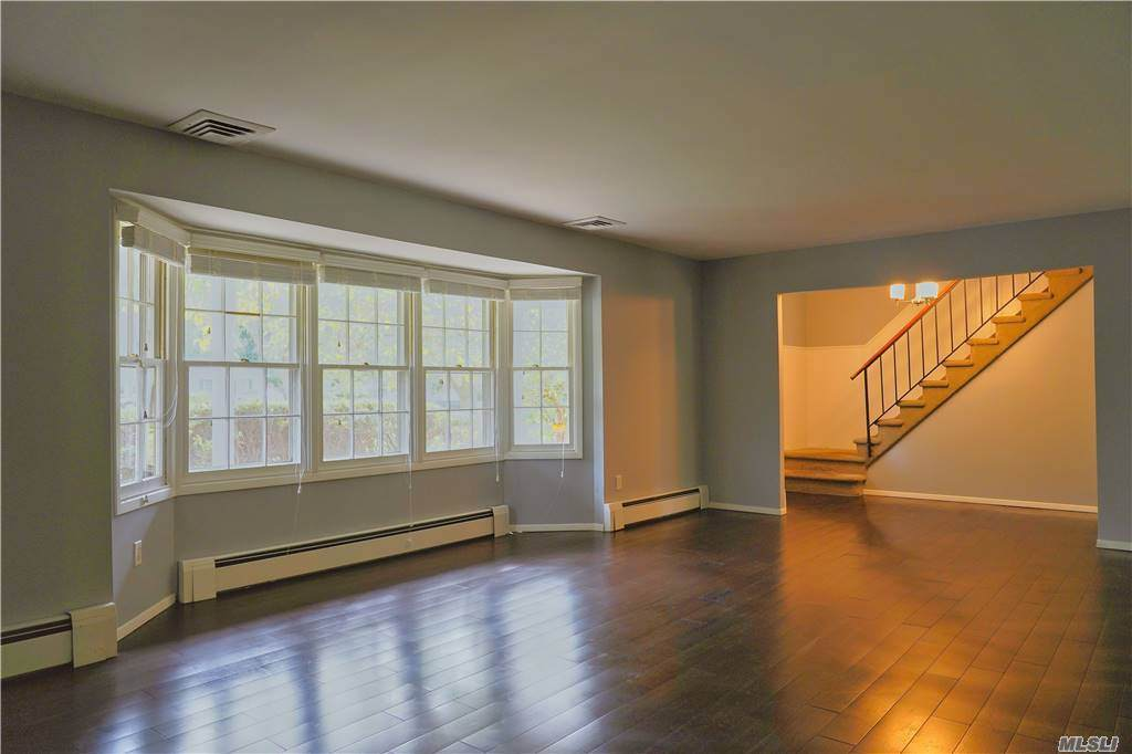 1346 Stony Brook Road - Photo 1