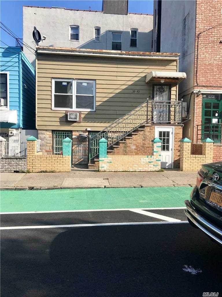 39-43 Crescent Street - Photo 1
