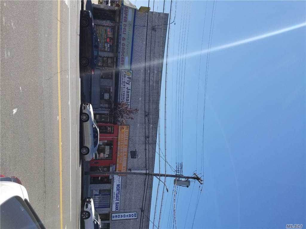 119-14 Rockaway Boulevard - Photo 1