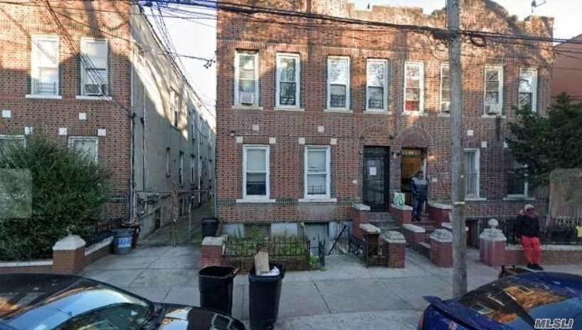 665 Watkins Street - Photo 1