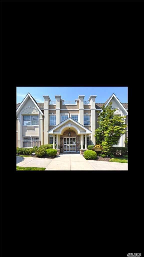 150-31 12 Ave Street #110, Whitestone, NY 11357 (MLS #3257166) :: Kevin Kalyan Realty, Inc.
