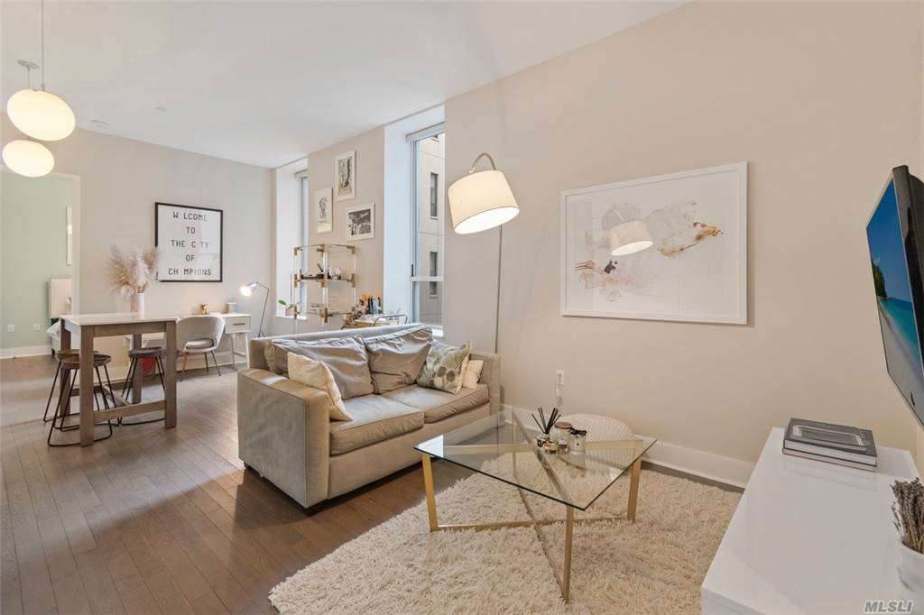 416 West 52nd St - Photo 1