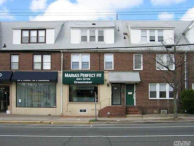 639 Willis Avenue - Photo 1