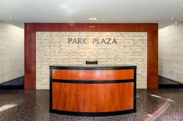 61-15 97th Street 14G, Rego Park, NY 11374 (MLS #3257432) :: McAteer & Will Estates | Keller Williams Real Estate