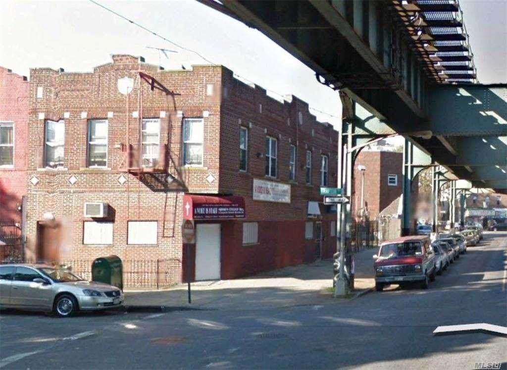 280 Grafton Street - Photo 1
