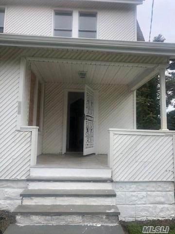 127 Lillian Avenue - Photo 1