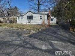 221 King Road - Photo 1