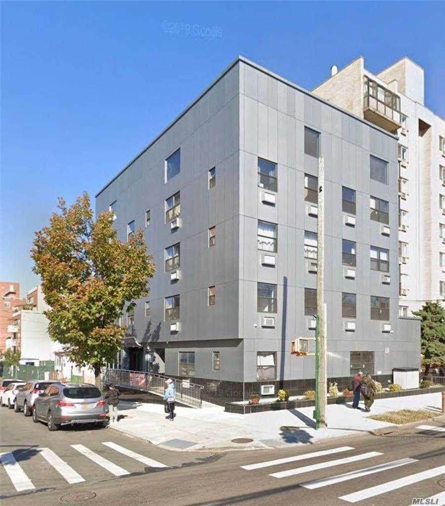 31-47 137th Street - Photo 1