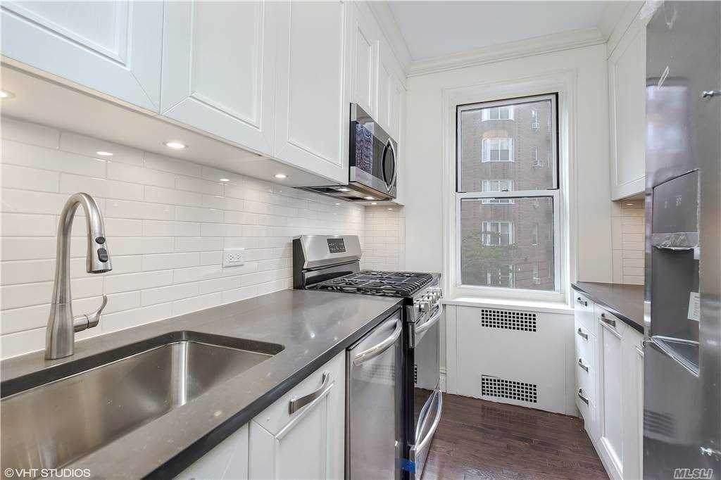 73-12 35th Avenue - Photo 1