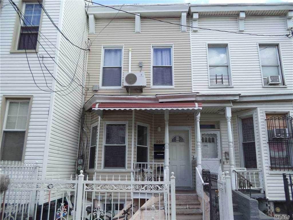 203 Hale Avenue - Photo 1