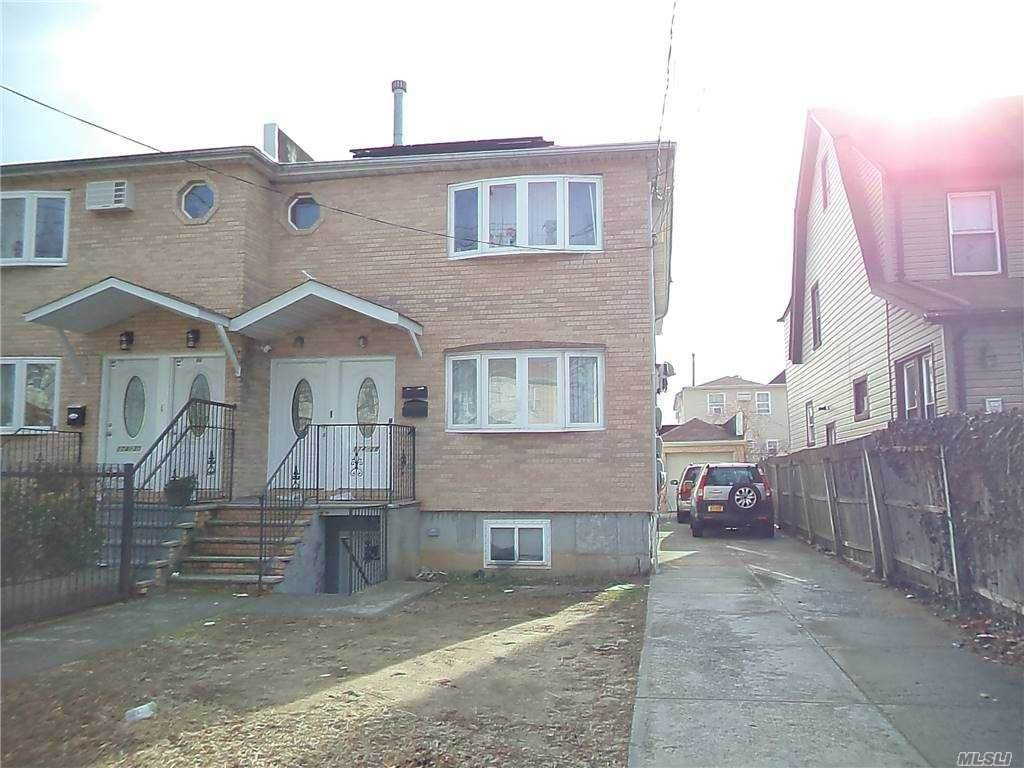 174-28 140 Avenue - Photo 1