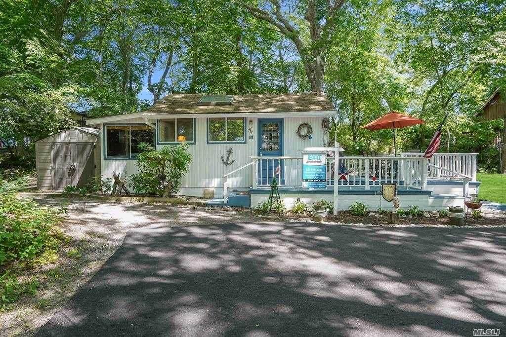 356-16 Oakleigh Ave - Photo 1
