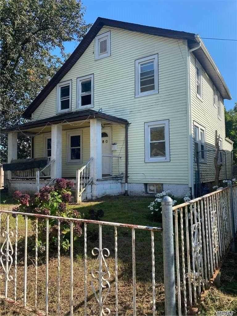 280 Stewart Avenue - Photo 1