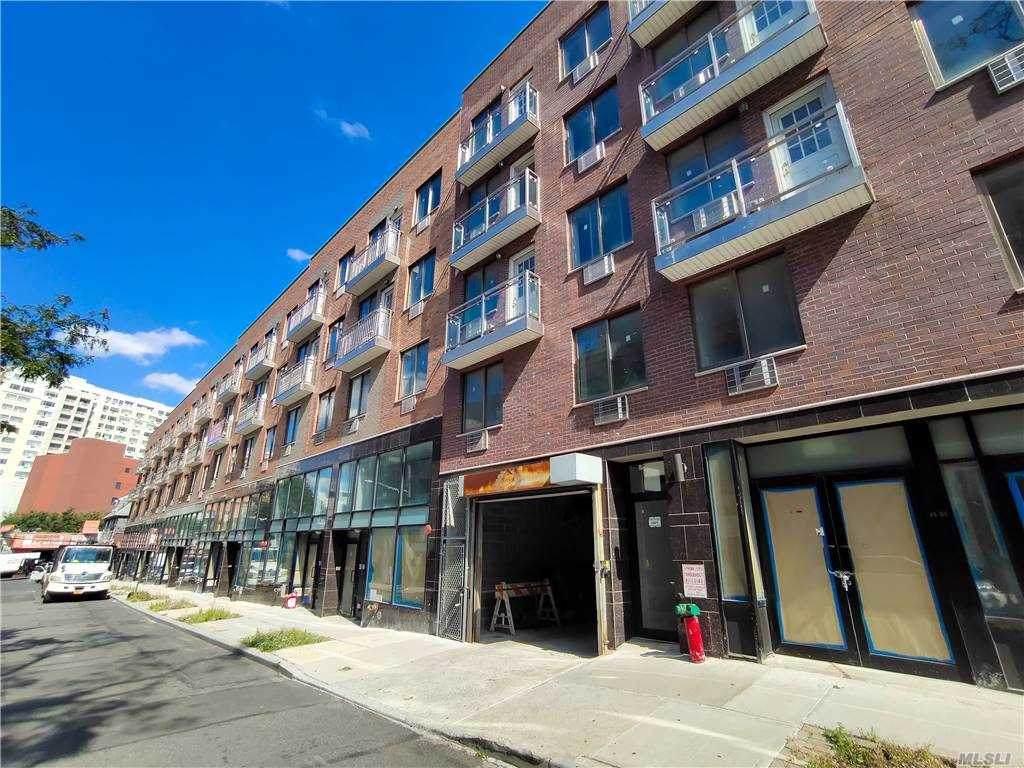 41-27 Haight Street - Photo 1
