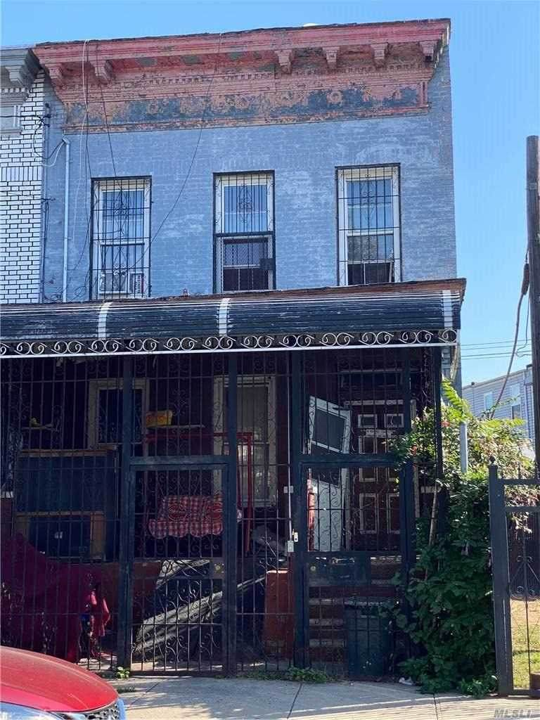 589 Hinsdale Street - Photo 1