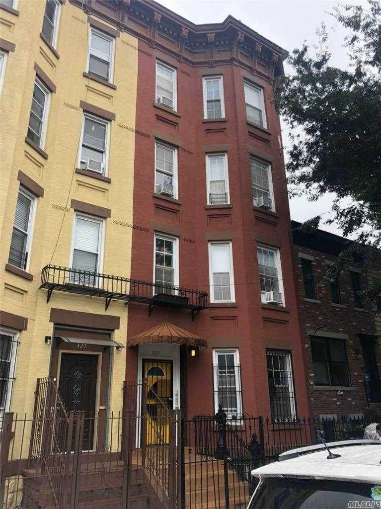329 Quincy Street - Photo 1