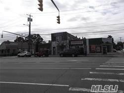 89 Main Street - Photo 1
