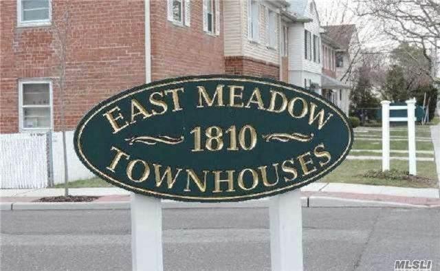 1810 Front Street - Photo 1
