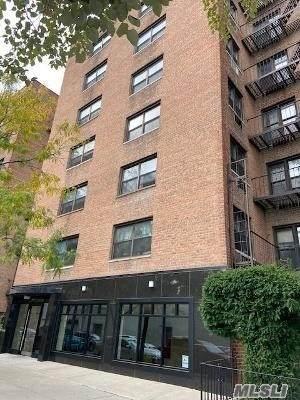 99-25 60 Avenue 1J, Corona, NY 11368 (MLS #3260453) :: Nicole Burke, MBA | Charles Rutenberg Realty