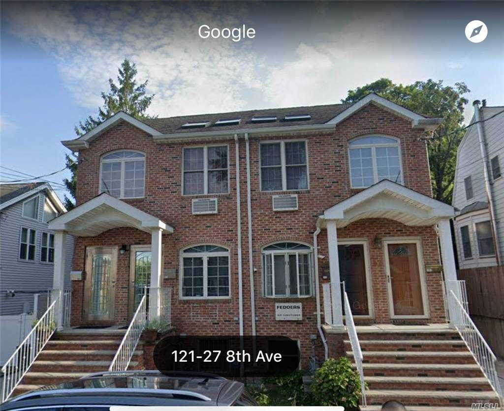121-24 8th Ave - Photo 1