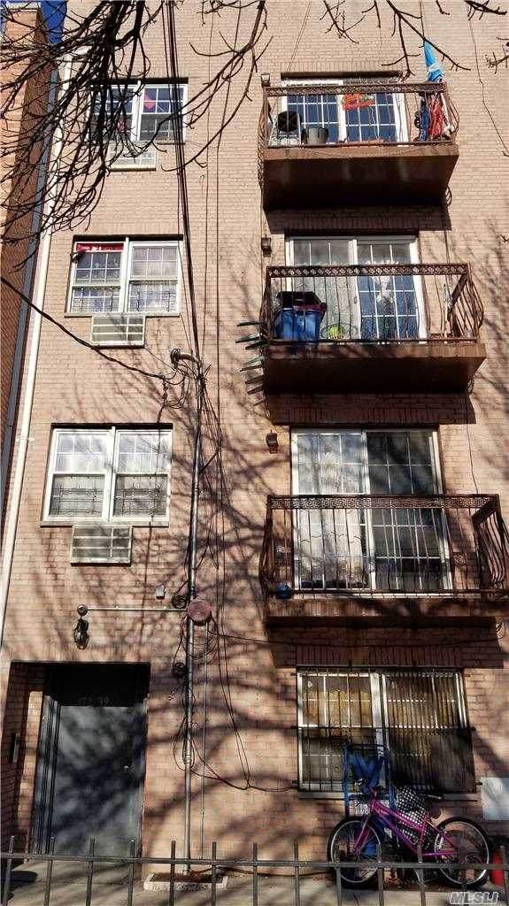 172-39 90th Avenue - Photo 1