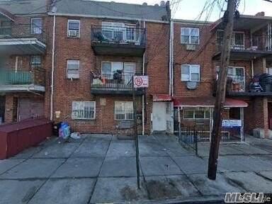 148-04 35th Avenue - Photo 1