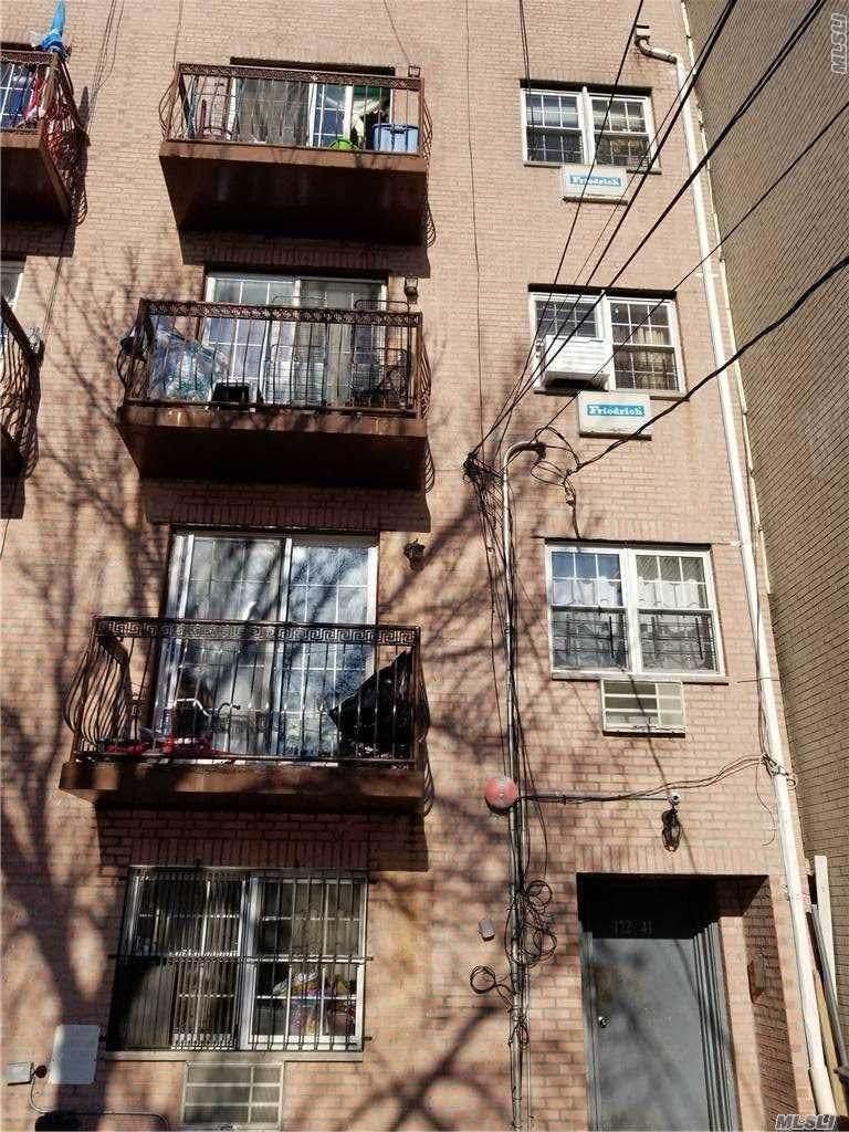 172-41 90th Avenue - Photo 1