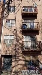 172-41 90th Avenue - Photo 7