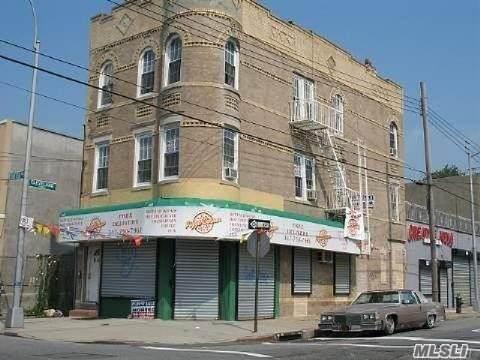 947 Sutter Avenue - Photo 1